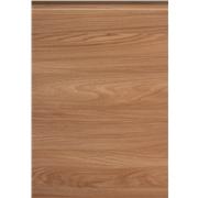 Pronto Natural Elm Sample Door