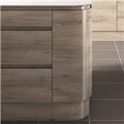 curved-kitchen-door-malton-range