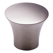 malvern-knob-brushed-nickel