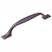malvern-handle-american-copper