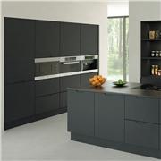 integra-handleless-replacement-kitchen-door