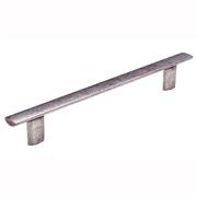 medialuna-handle