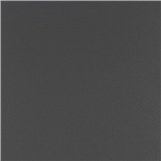 Ultra Gloss Metallic Anthracite