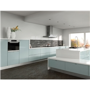 zurfiz-ultra-gloss-metallic-blue-replacement-kitchen-doors