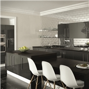 zurfiz-metallic-anthracite-fitted-kitchen