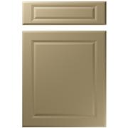 New Fenland Cupboard Door