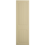 Newport Wardrobe Door