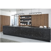 zurfiz-gladstone-toabacco-oak-kitchen-doors