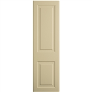 oxford wardrobe door