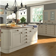 shaker-fitted-kitchen