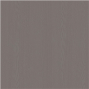 painted-oak-dust-grey