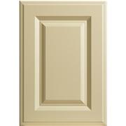 palermo-cupboard-door