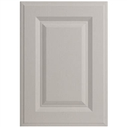 Palermo Oakgrain Cashmere Sample Door
