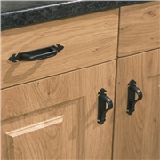oxford kitchen cupboard door