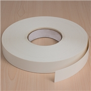 firbeck-edging-tape