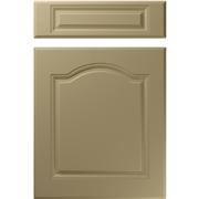 Ribble Cupboard Doors & Drawer Fronts
