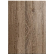 Roma Sonoma Natural Oak Sample Door