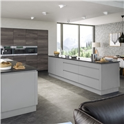 rothwell-kitchen-supermatt-light-grey