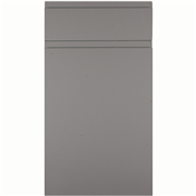 rothwell-kitchen-door-supermatt-dust-grey