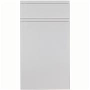 rothwell-super-matt-light-grey