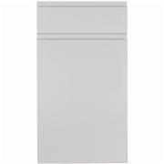 rothwell-kitchen-door-samples