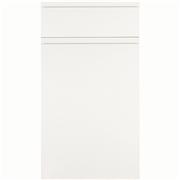 rothwell-super-matt-white