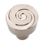 scroll-knob