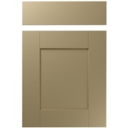 Aspire Cupboard Doors & Drawer Fronts