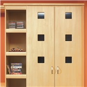 square-hole-feature-wardrobe-door