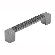 stockholm-handle