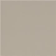 valore-stone-grey-sample-door