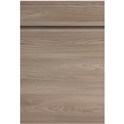 malton-kitchen-door-stone-elm