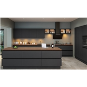 zurfiz-supermatt-graphite-replacement-kitchen-doors