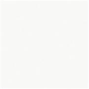 Super-matt-white-wardrobe-door-colour