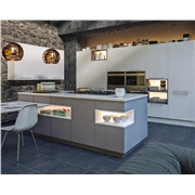 zurfiz-supermatt-white-kitchen-doors