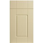 Surrey Kitchen Door