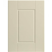 Surrey Alabaster Sample Door