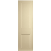 Tullymore wardrobe door