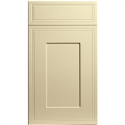 Tullymore Kitchen Door
