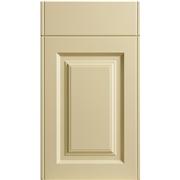 Tuscany Kitchen Door