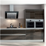 zurfiz-ultrea-gloss-japanese-pear-kitchen-replacement-doors