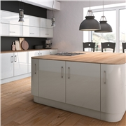 zurfiz-ultra-gloss-light-grey-kitchen