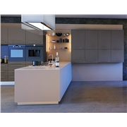 zurfiz-supermatt-basalt-kitchen