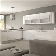 zurfiz-ultra-gloss-white-fitted-kitchen
