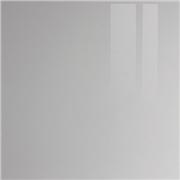 Ultra Gloss Kitchen and Wardrobe Doors