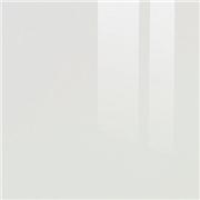 Ultra Gloss White Wardrobe Doors & Drawer Fronts