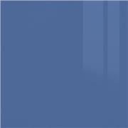 Ultra Gloss Baltic Blue