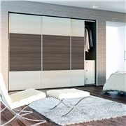 sliding-wardrobe-doors