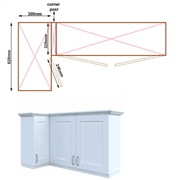 layout-for-corner-wall-unit