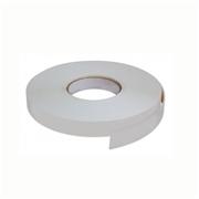 lacare-edging-tape